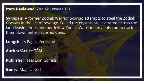 z-card.jpg
