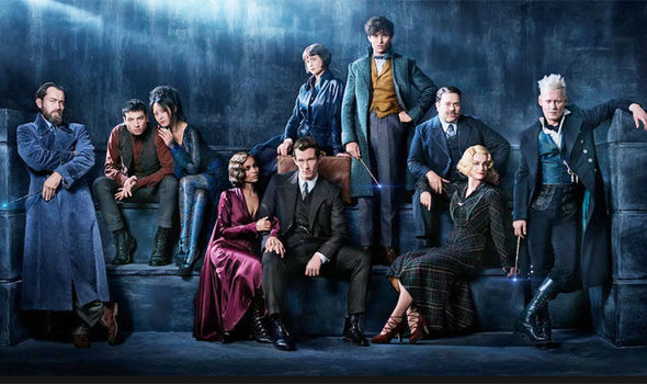 Fantastic-Beasts-2-end-credits-and-ending-explained-1046386.jpg