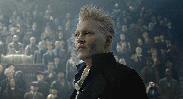 Johnny-Depp-Gellert-Grindelwald-Fantastic-Beasts-The-Crimes-of-Grindelwald.jpg