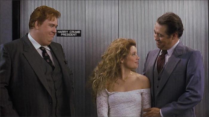 who-is-harry-crumb-1989.jpg
