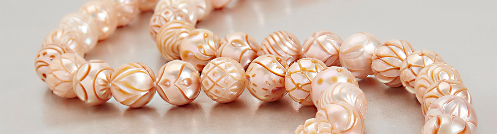 Ming Pearl Necklace Honora | Carved Pearls | Ming Pearls | Pearl Necklace.png
