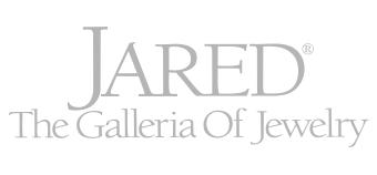 Jared Honora Jewelry