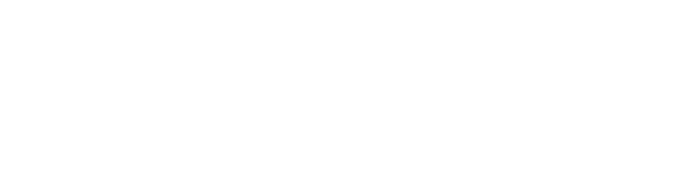 St Chads Website Logo Grey.jpg