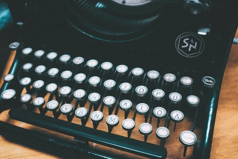 close-up-of-ancient-typewriter.jpg