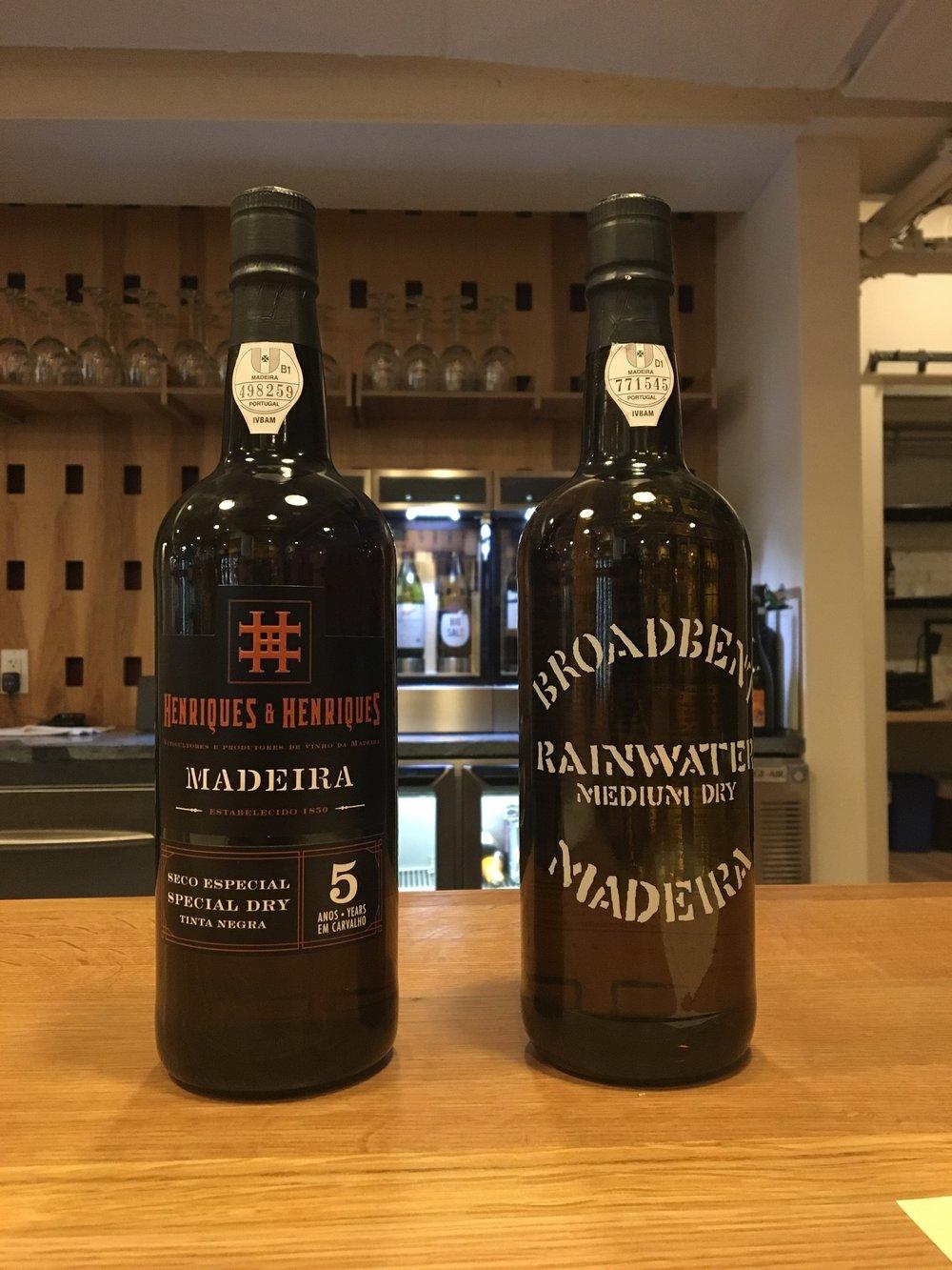 Madeira-Wine.JPG