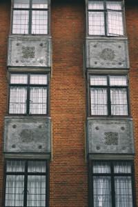 brickhospital