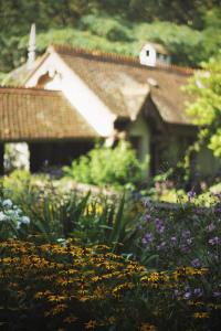 flowercottage