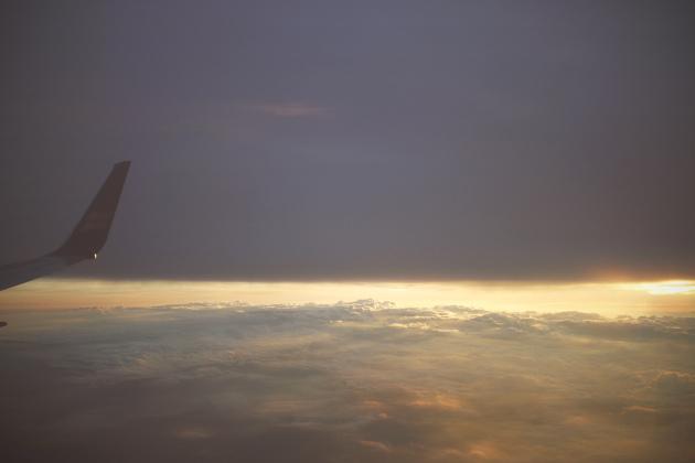 icetolonflight.jpg