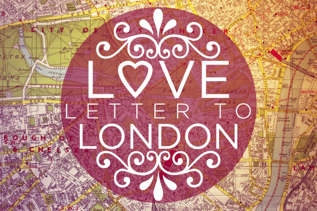 loveletterlondon
