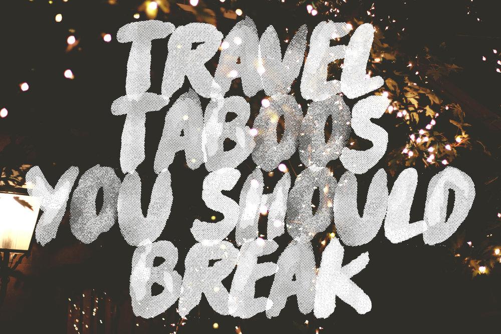 traveltaboos-3.jpg