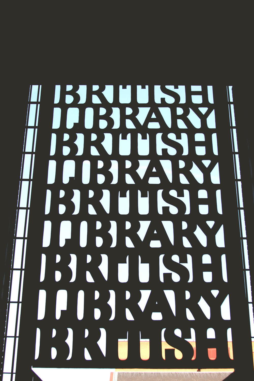 britishlibrary.jpg