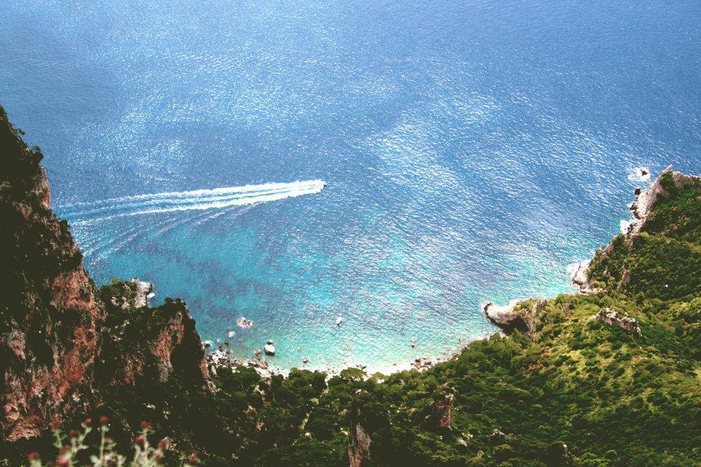 capri5.jpg