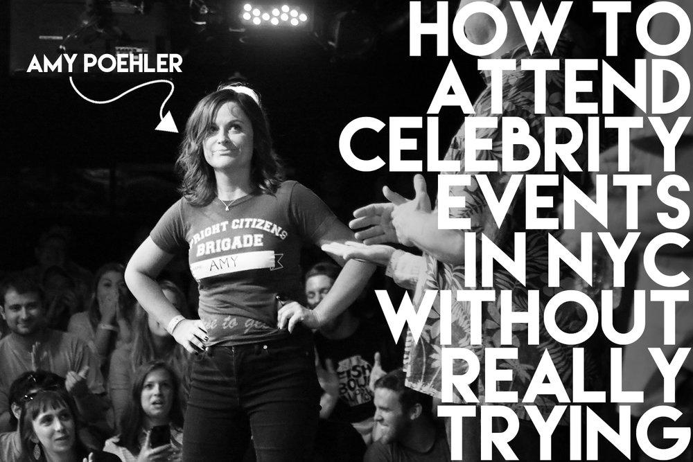celebrityevents.jpg