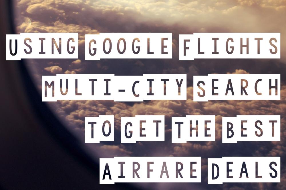 googleflights2.jpg