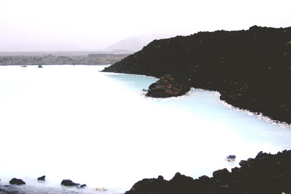 iceland31.jpg