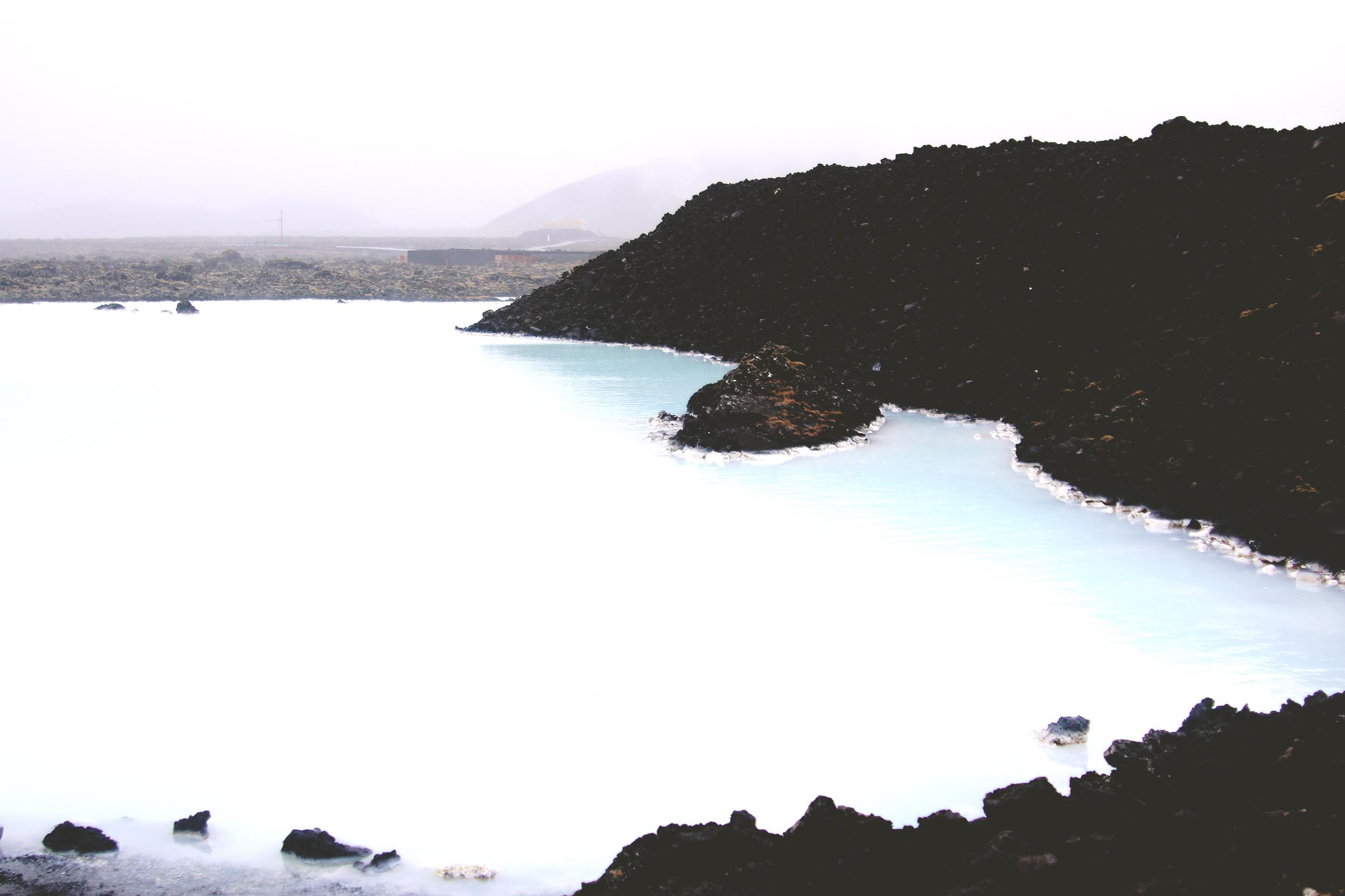 iceland31