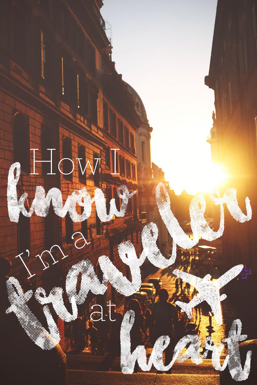 traveleratheart
