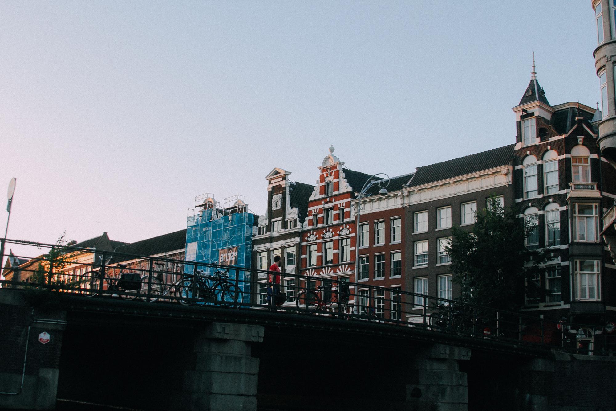amsterdamedits-285