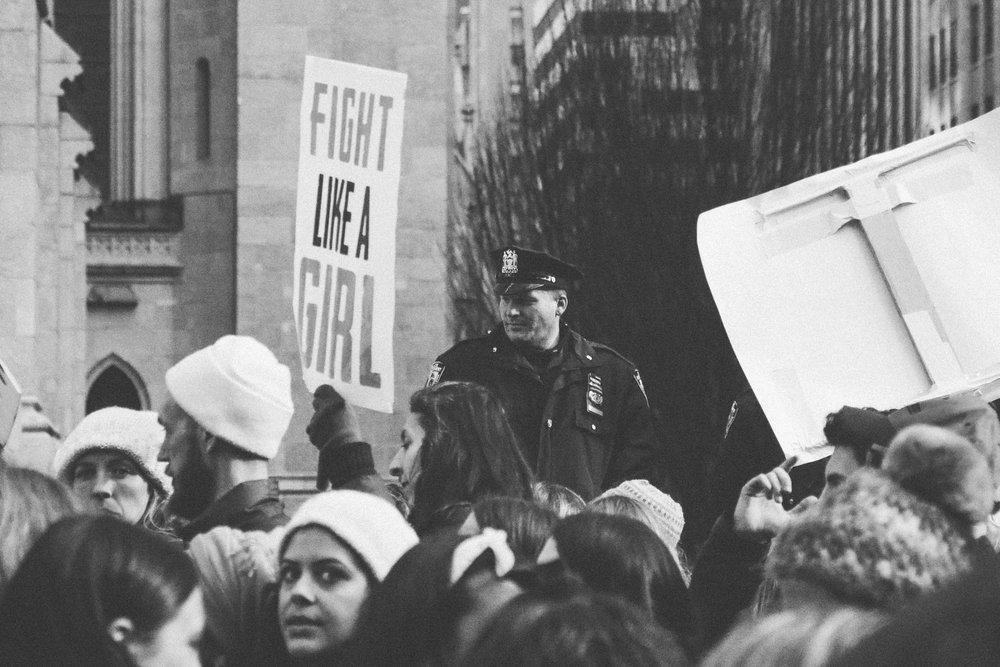 womensmarch-7.jpg
