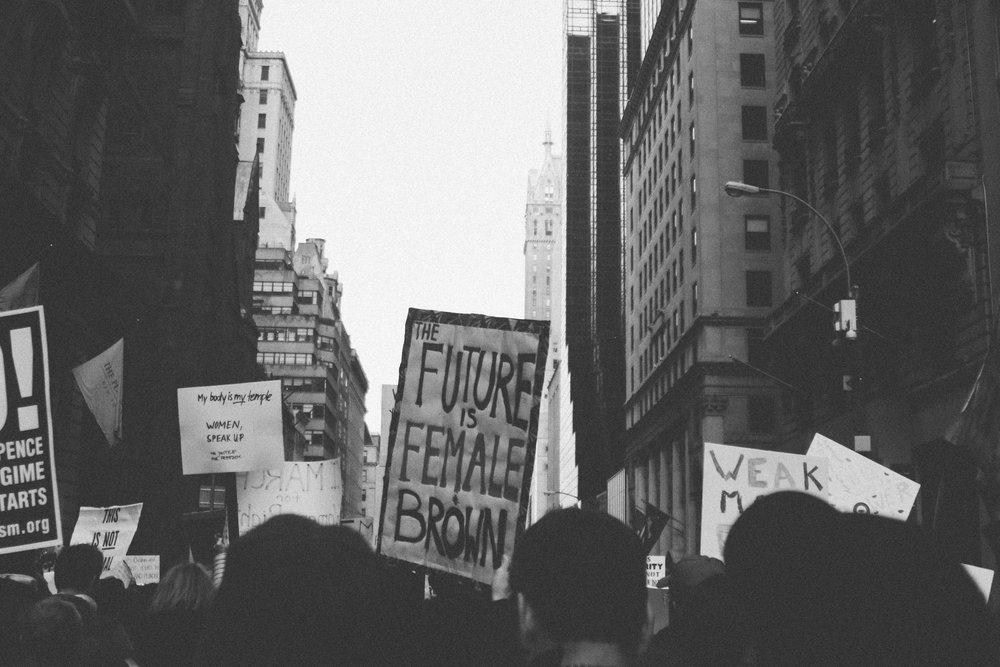 womensmarch-16.jpg