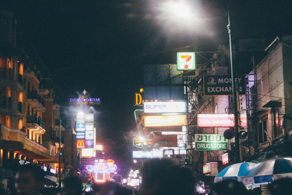 bangkok-59.jpg