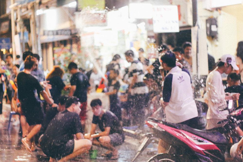 bangkok-60.jpg