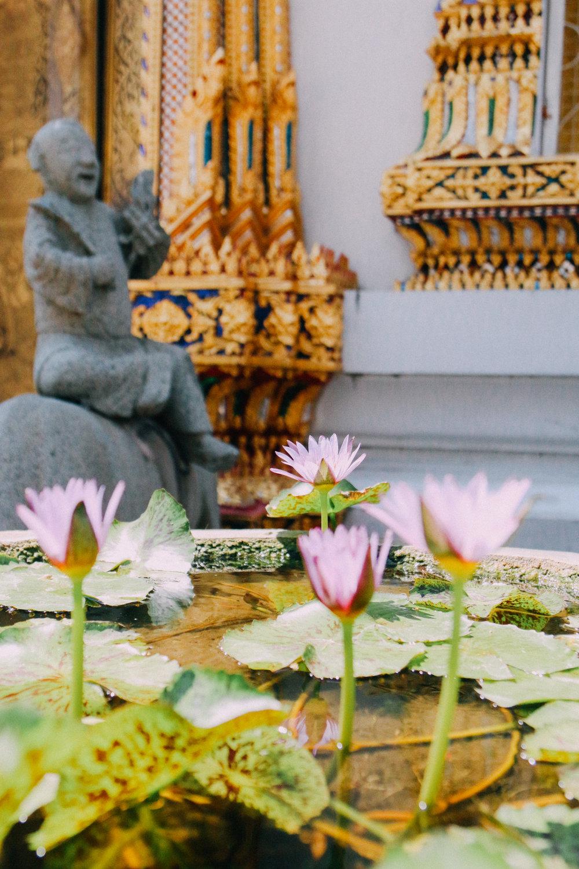 bangkok-20.jpg