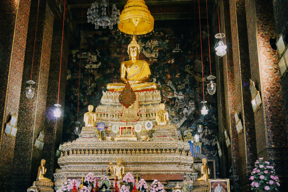 bangkok-21.jpg