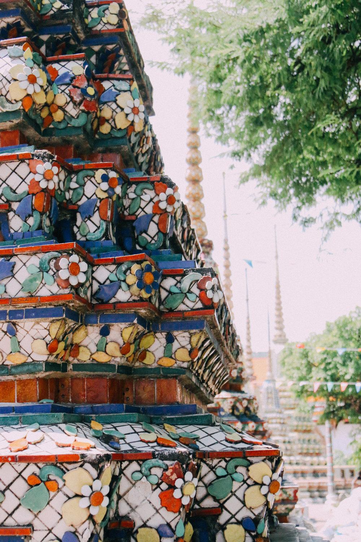 bangkok-23.jpg