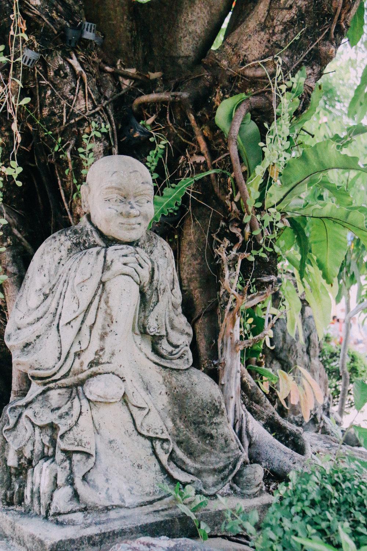 bangkok-24.jpg