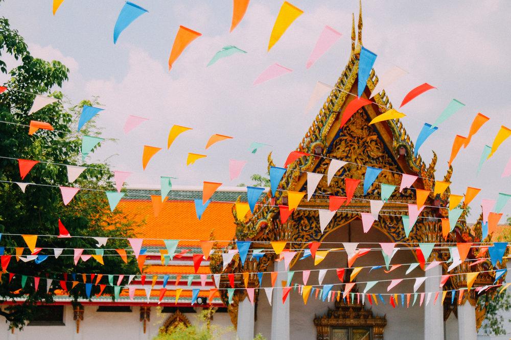bangkok-25.jpg