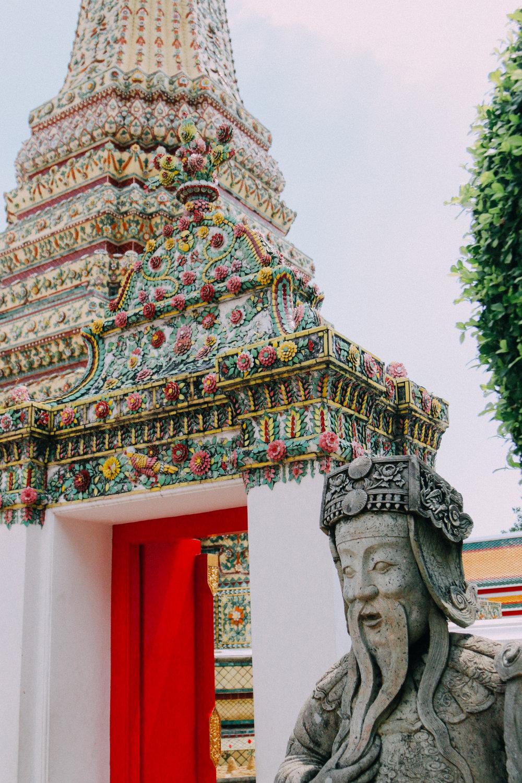 bangkok-26.jpg