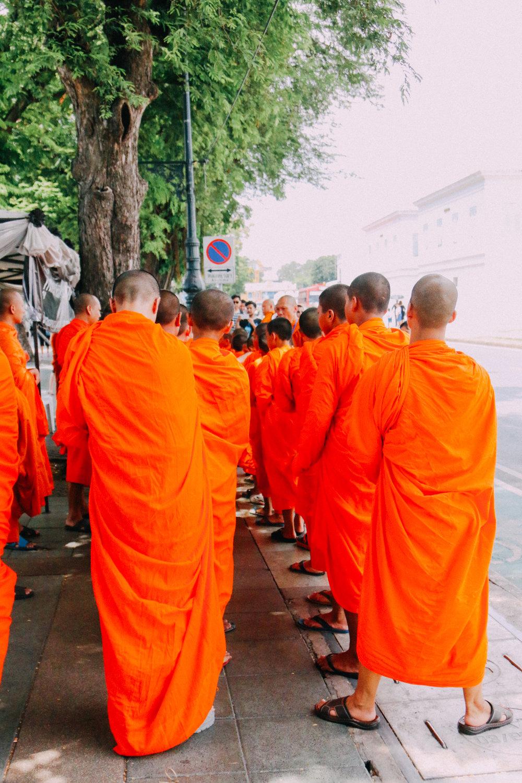 bangkok-32.jpg