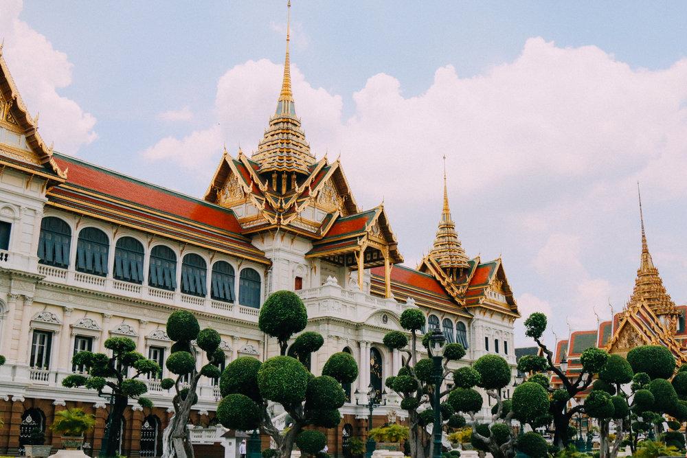 bangkok-33.jpg