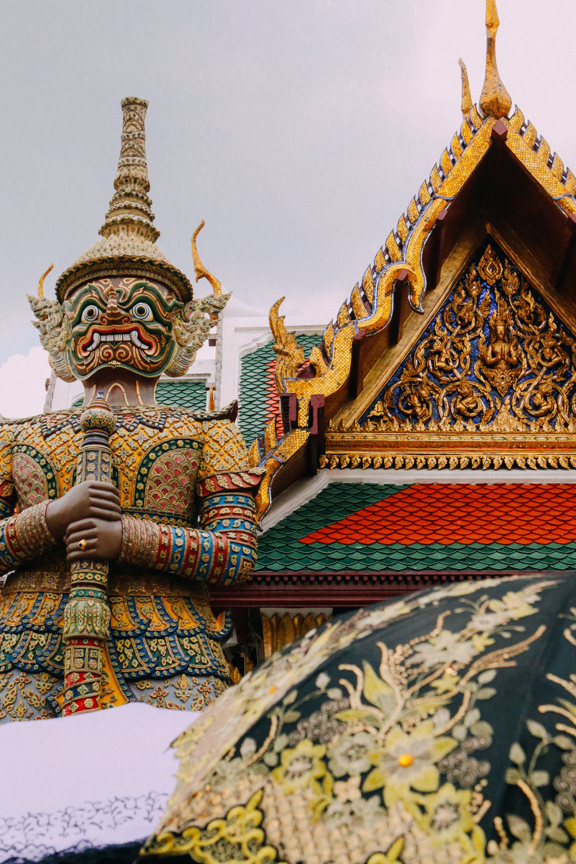 bangkok-34.jpg
