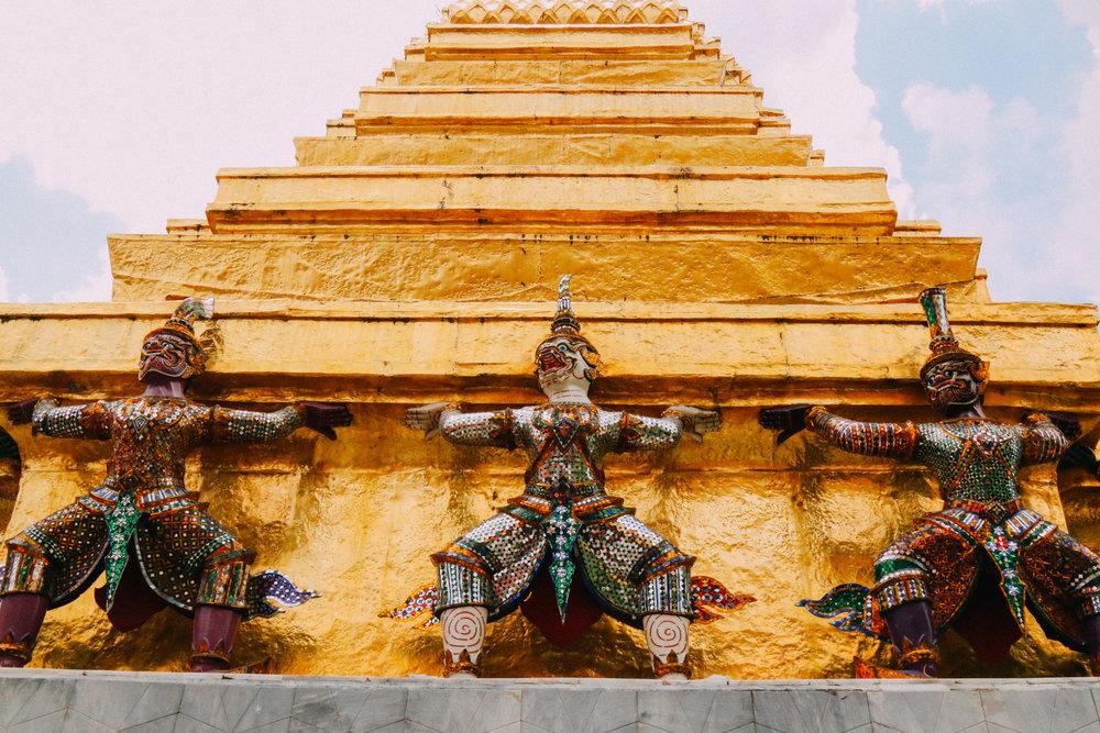 bangkok-36.jpg