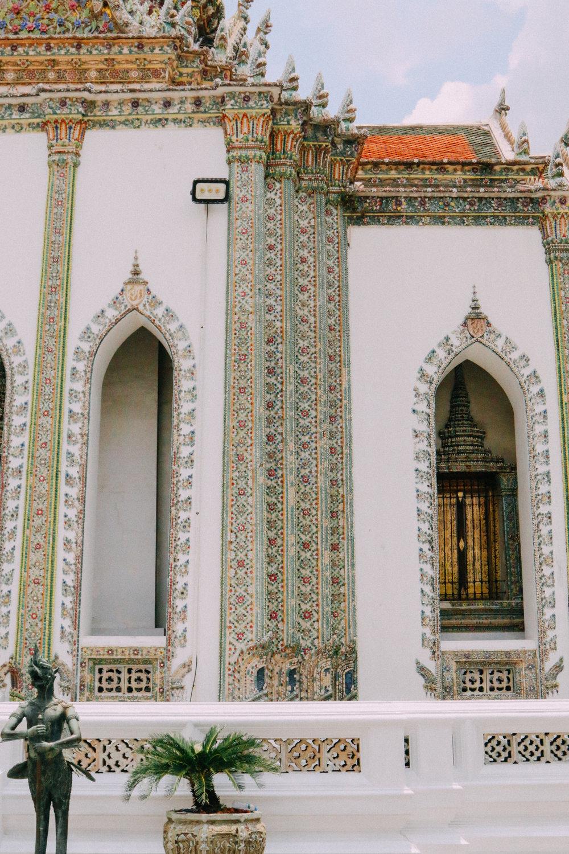 bangkok-37.jpg