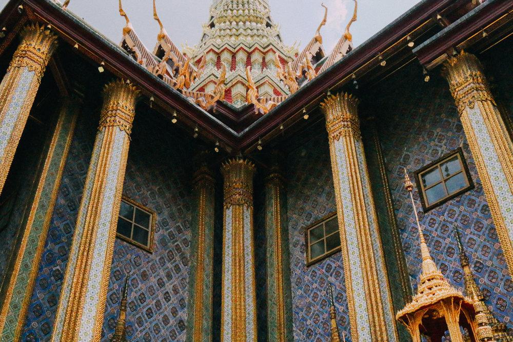 bangkok-39.jpg