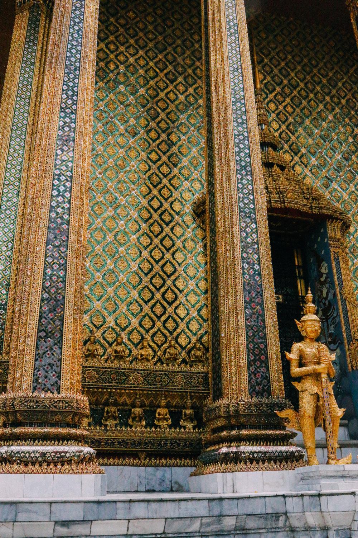 bangkok-38.jpg