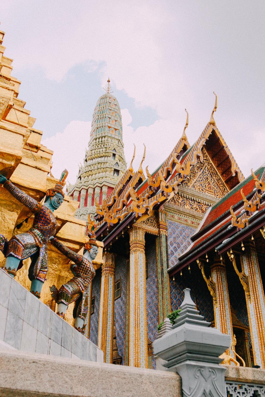 bangkok-42.jpg