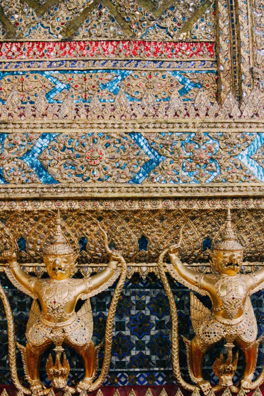 bangkok-45.jpg