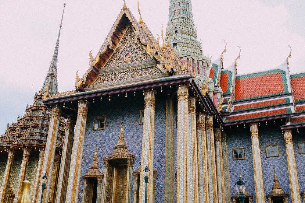 bangkok-46.jpg