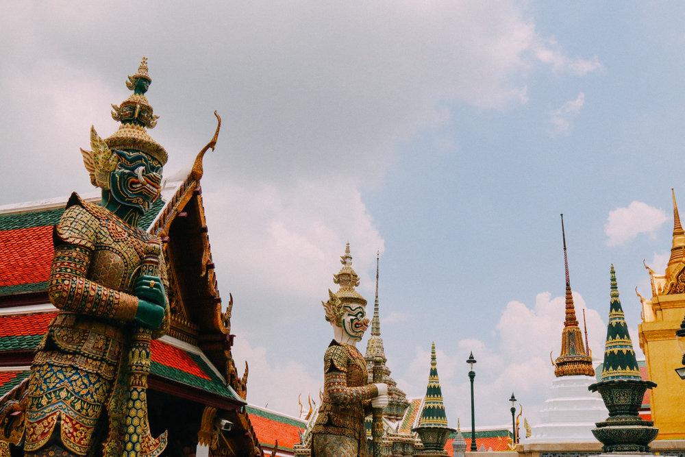 bangkok-48.jpg