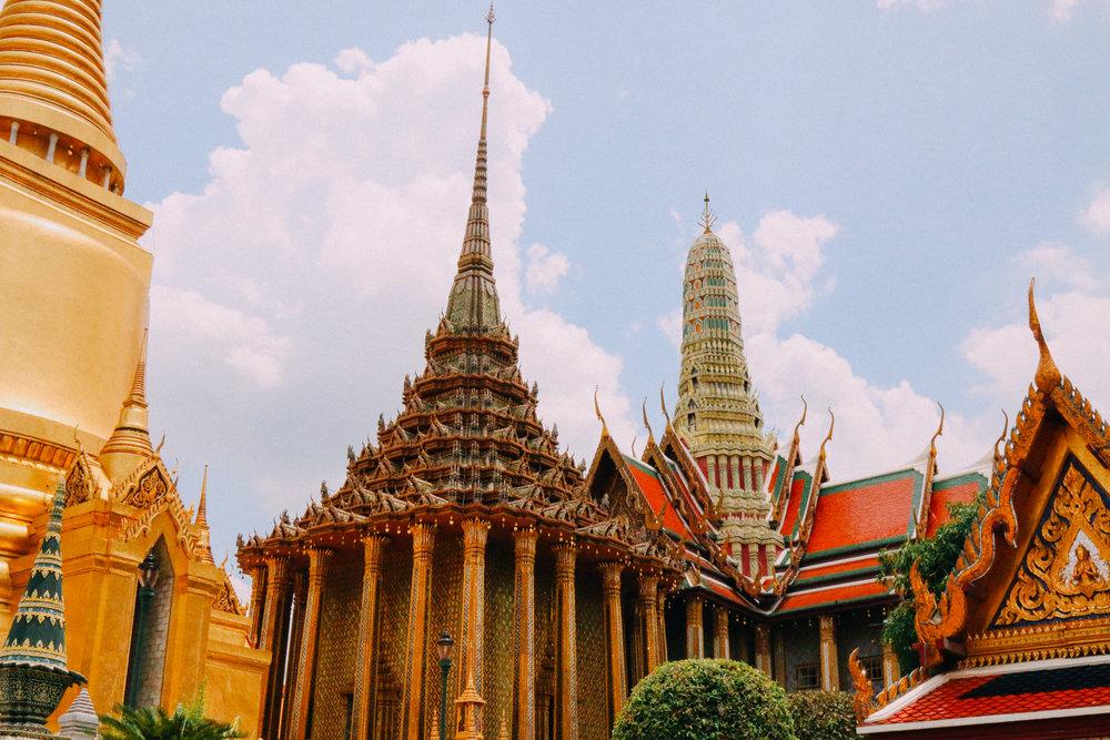 bangkok-49.jpg