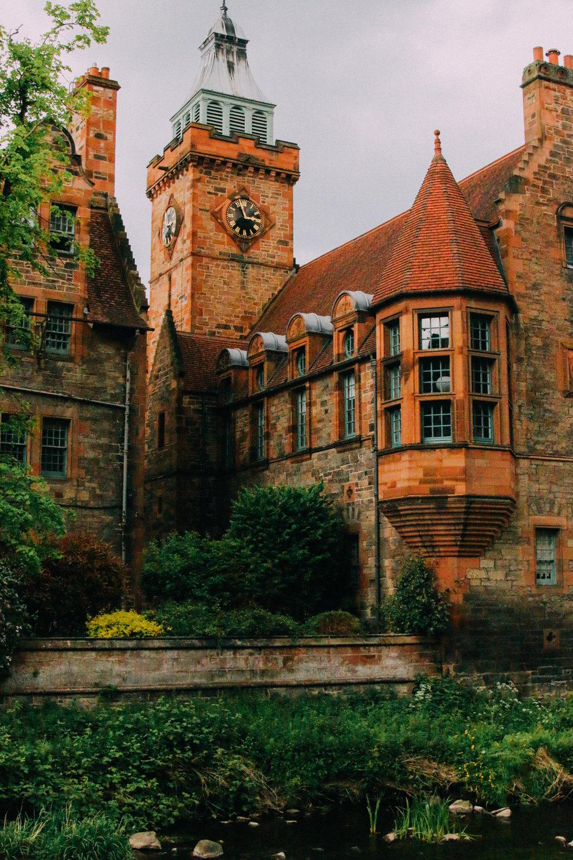 edinburgh-45.jpg