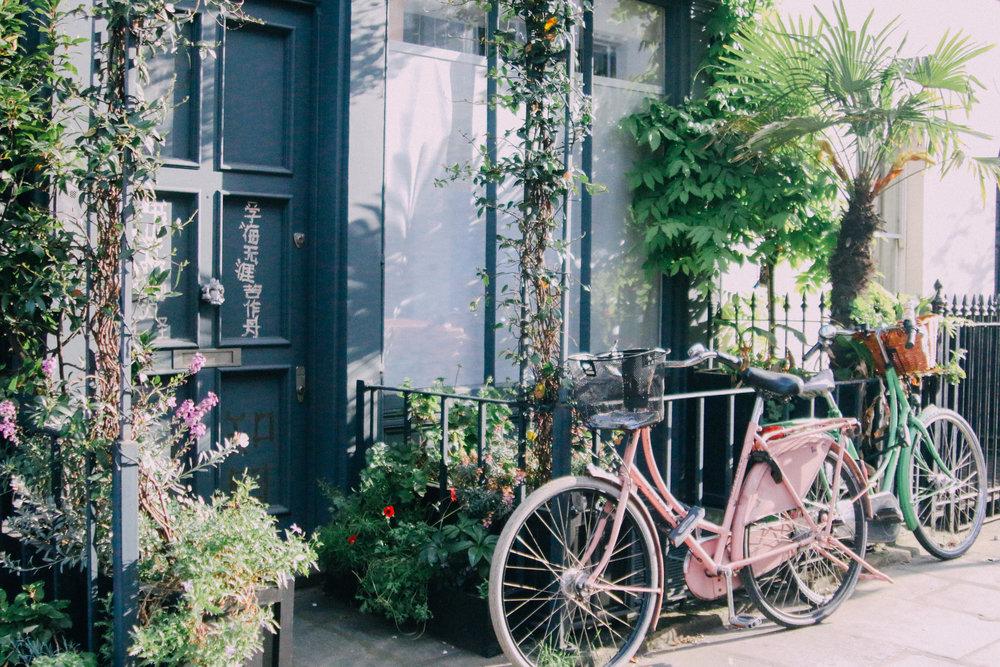 london-184.jpg