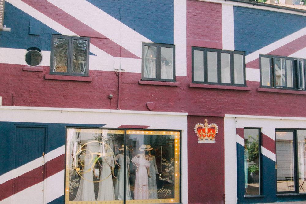 london-194.jpg