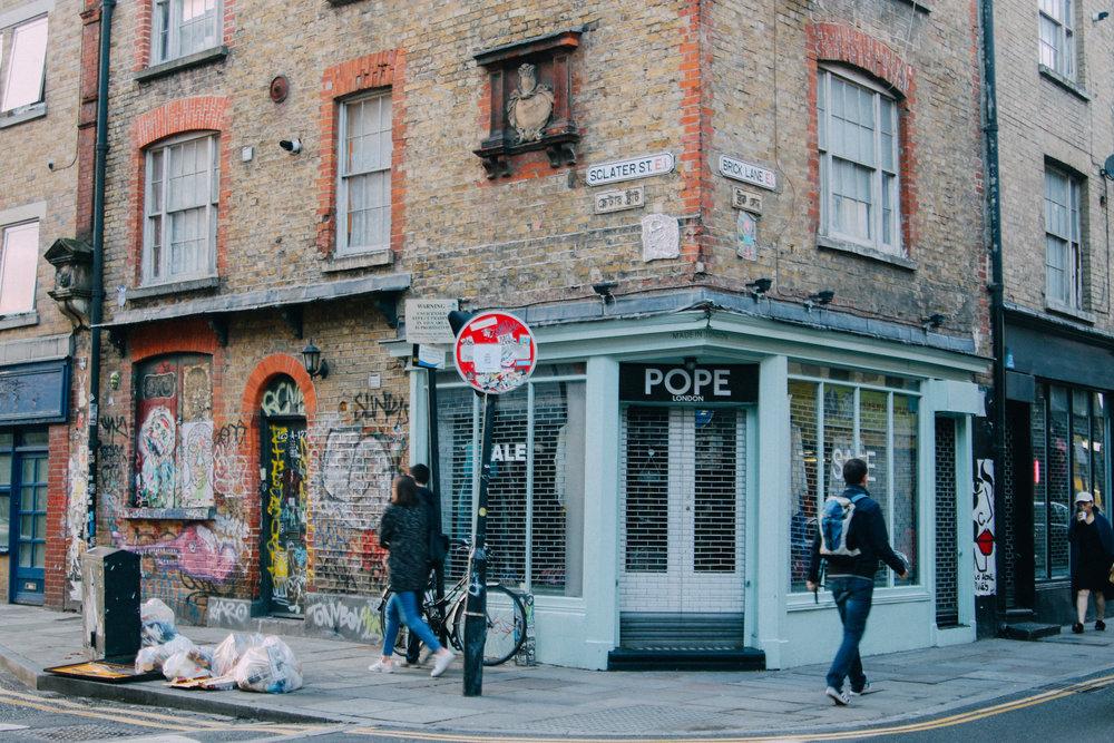 london-89.jpg