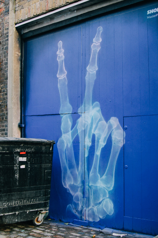 london-78.jpg