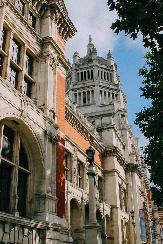 london-119.jpg